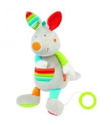 Подвесная игрушка Кенгуру Веселые каникулы 086300