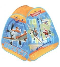 Детский домик палатка Felice Самолеты GFA-TPLANES-...
