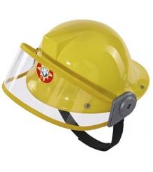 Каска Simba Пожарный Сэм 9250741