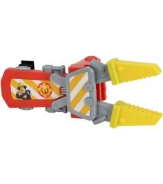 Спасательные ножны Simba Пожарный Сэм 9250743