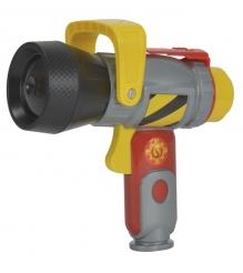 Водное оружие Пожарный Сэм 9250748