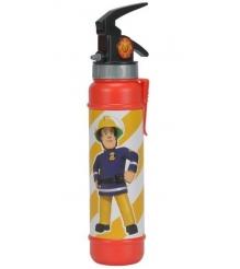 Водное оружие огнетушитель Пожарный Сэм 9251892...