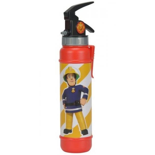 Водное оружие огнетушитель Пожарный Сэм 9251892