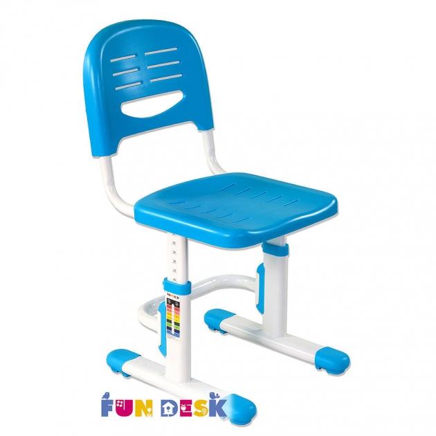 Детский стул FunDesk SST3 212101