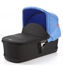 Спальный блок GB SL2012 для коляски Zero C2012