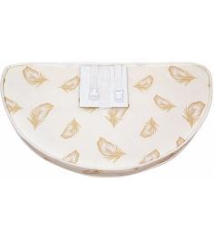 Комплект для приставной кроватки Giovanni Treeo...