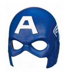 Детский шлем Мсителей Hasbro A1828H...