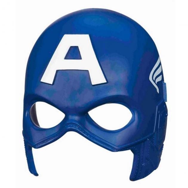 Детский шлем Мсителей Hasbro Хасбро A1828H