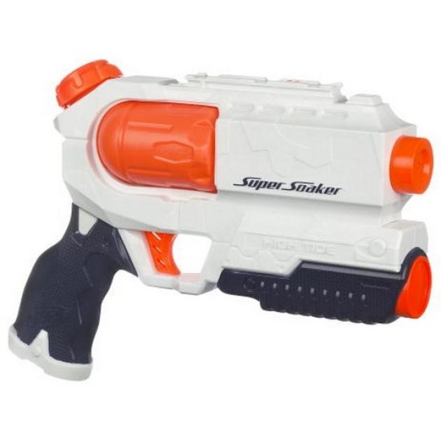 Super Soaker Водяной бластер Пойнт Брейк Hasbro Хасбро 28500H