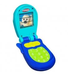 Playskool Плейскул Игрушка Телефон Hasbro 37226H