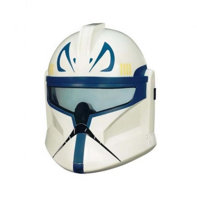 Детский шлем Star Wars Hasbro Хасбро 38587H