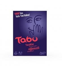 Табу Hasbro A4626H