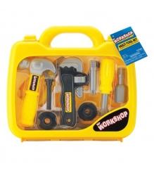 Детская мастерская Keenway Ящик с инструментом 12768...