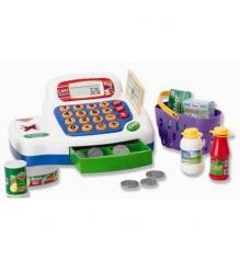 Игрушка для супермаркета Keenway Касса 30261