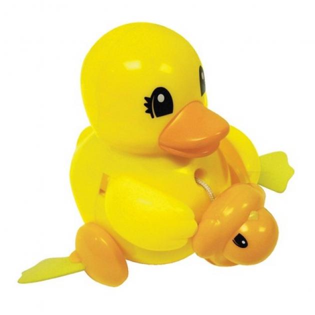 Игрушка Мама и малыш в ассортименте Tomy 6502