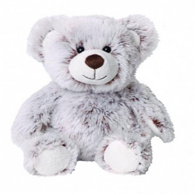 Мягкая игрушка медвежонок тоша 30 см 14 72274