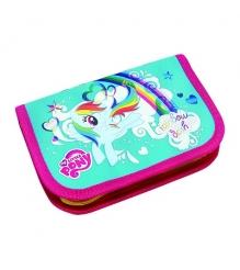 Пенал Gulliver My little pony MLP-12