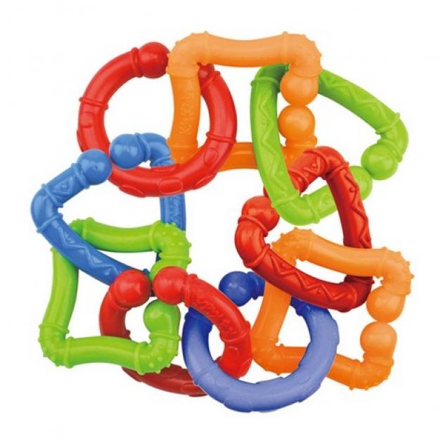 Развивающая игрушка головоломка K's kids (Арт. KA634)