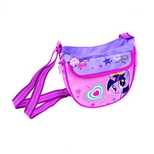 Детская сумка Gulliver My little pony MLP-05
