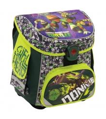 Рюкзак для мальчика Gulliver Черепашки ниндзя Донни THB 01...