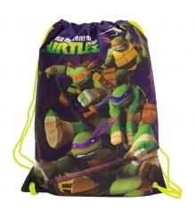 Рюкзак для мальчика Gulliver TNMT02