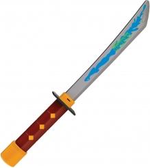 Боевое снаряжение черепашек ниндзя Меч Леонардо 92261