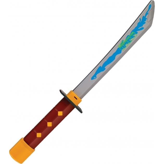 Водяное оружие Черепашки Ниндзя Меч Леонардо 92261