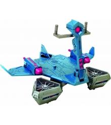 Игровой набор черепашек ниндзя Самолет разведчик без фигурки 94055