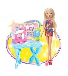 Игровой набор Winx Модный дизайнер 51972