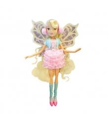 Кукла Winx лимитированная серия Стелла IW01751303
