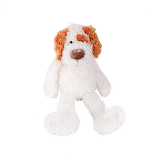 Мягкая игрушка долговязый пес 36 см 14 63263a