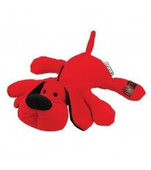 Мягкая игрушка в кроватку Патрик K's kids KA120