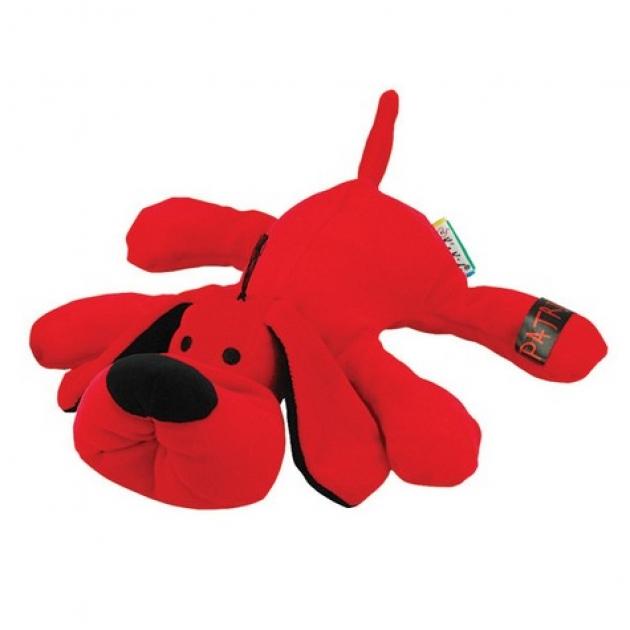 Мягкая игрушка в кроватку Патрик K's kids (Арт. KA120)