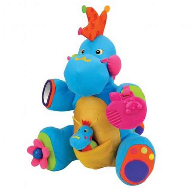Развивающая игрушка Босс K's kids (Арт. KA536)
