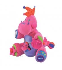 Развивающая игрушка Леди Босс K's kids KA579