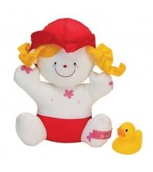 Игрушка для ванной Julia K's kids KA419