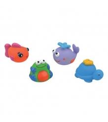 Игрушка для ванной K's kids KA582