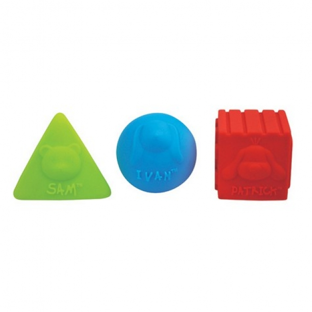 Игрушка для ванной K's kids KA612