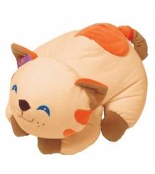 Мягкая игрушка кошка ми ми k s kids KA250