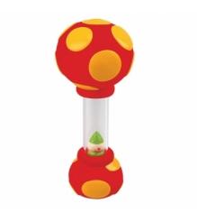 Развивающая игрушка-гантелька K's Kids  KA367P