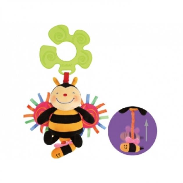 Пчелка подвеска K's Kids KA572