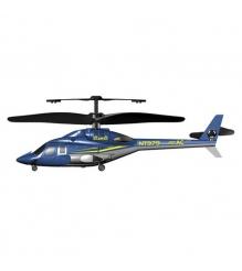 Вертолет на радиоуправлении Silverlit Вертолет Bell 222 трехканальный 85913...