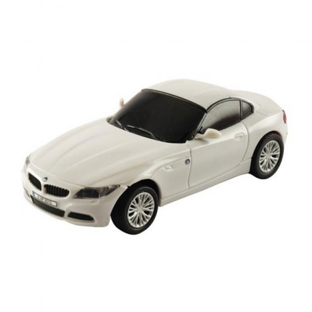 Радиоуправляемая машина Silverlit BMW Z4 35i 1:50 83639