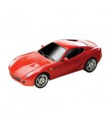 Радиоуправляемая машина Silverlit Ferrari 599 Gtb Fiorani 1:50 83633