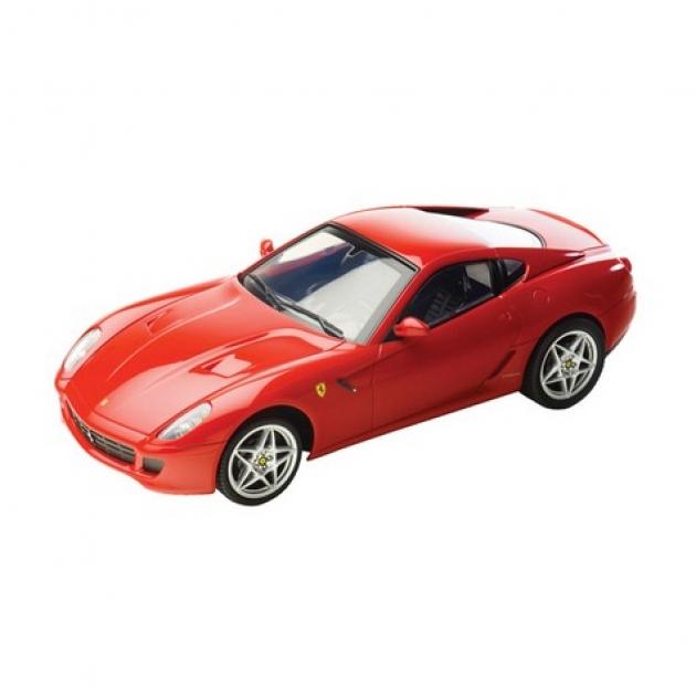 Радиоуправляемая машина Silverlit Ferrari 599 1:16 86060