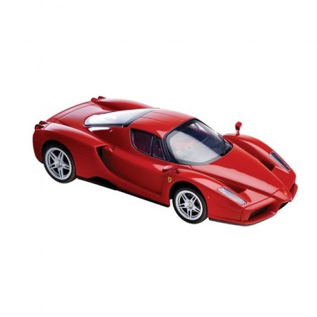 Радиоуправляемая машина Silverlit Ferrari 86027