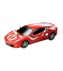 Радиоуправляемая машина Silverlit Ferrari Fiorani 1:50 83636