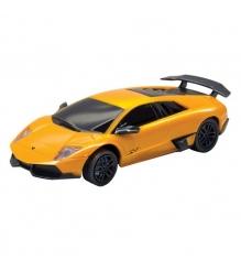 Радиоуправляемая машина Silverlit Lamborghini Murcielago 1:50 83642