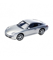 Радиоуправляемая машина Silverlit Porsche 911 Carrera 1:16 86047...