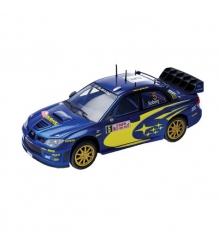 Радиоуправляемая машина Silverlit Subaru спортивная 1:16 86059C